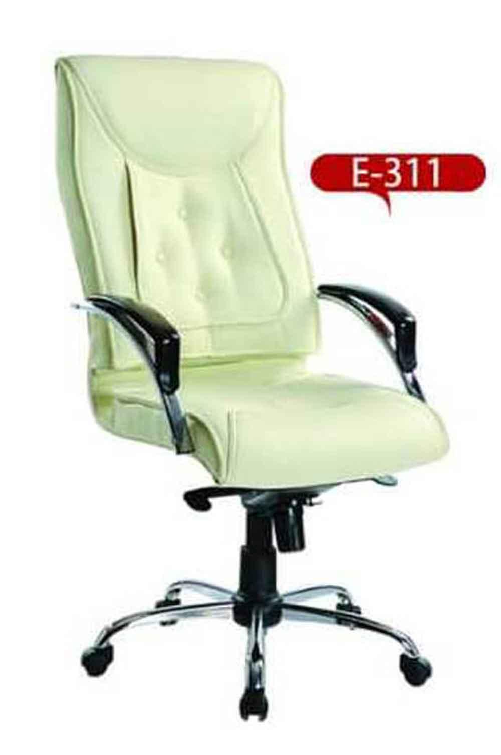 تولید انواع صندلی