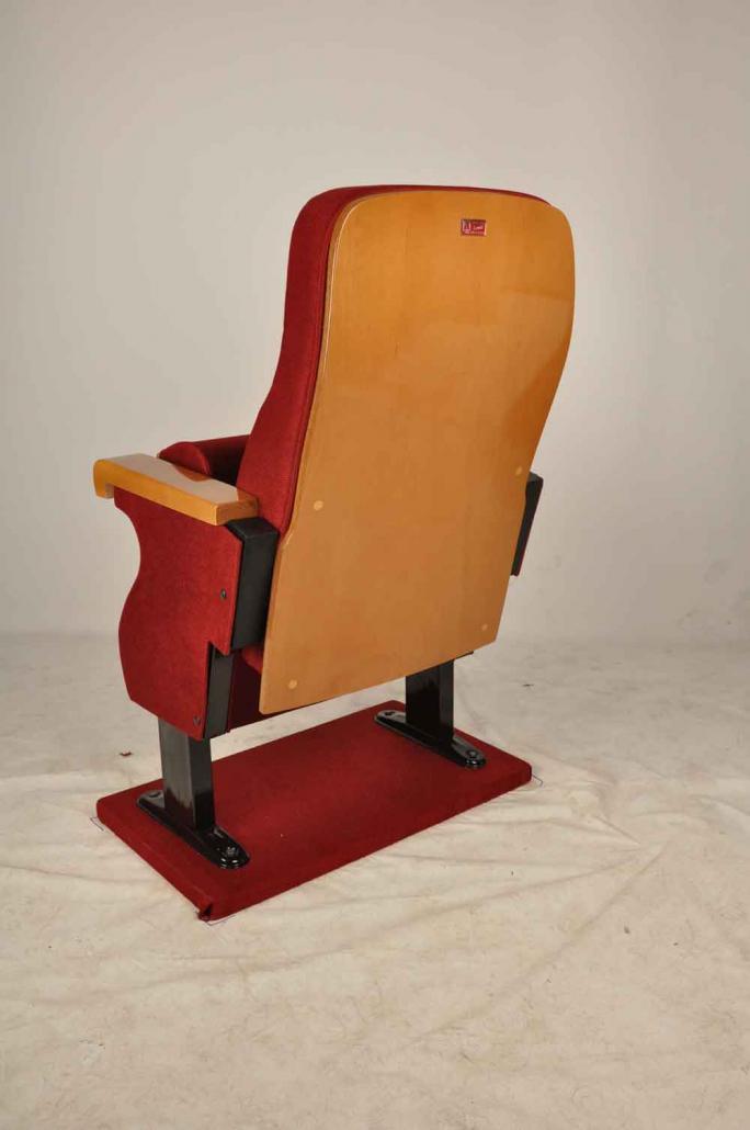 صندلی مدل AC-9001 H