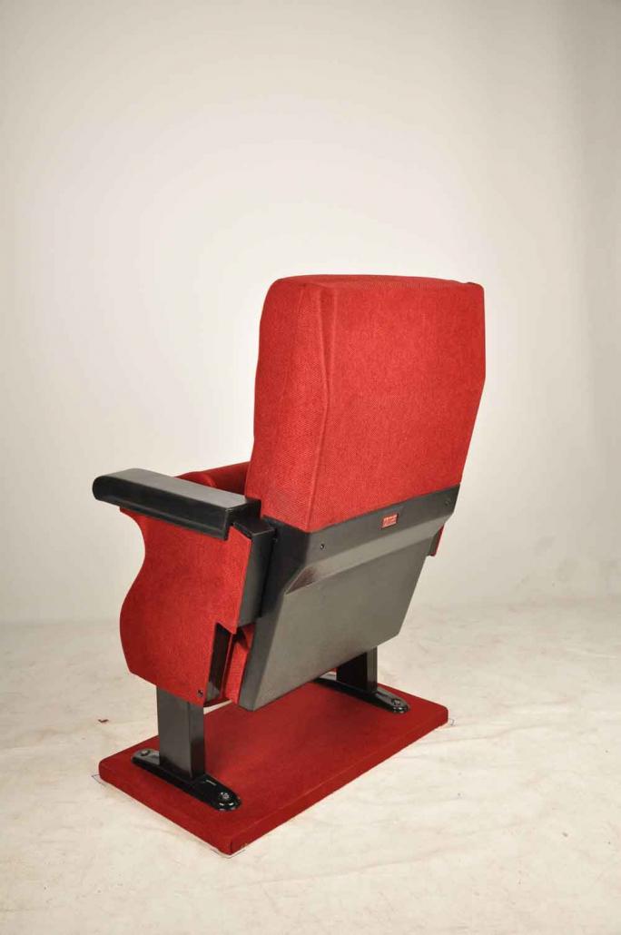 صندلی مدل AC-9002H