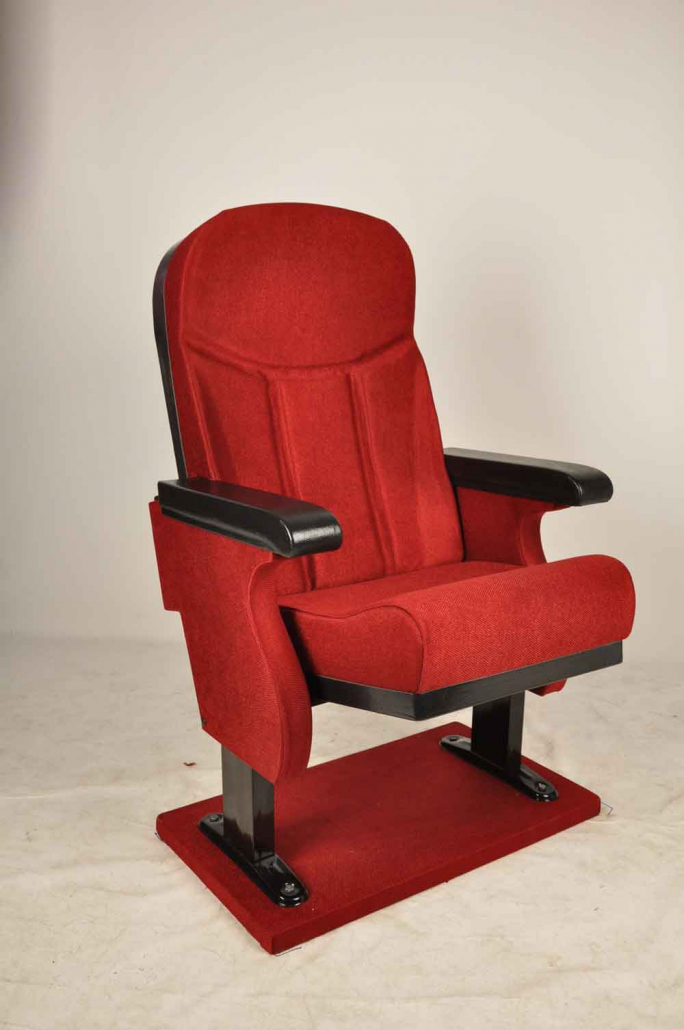 صندلی مدل AC-310 H