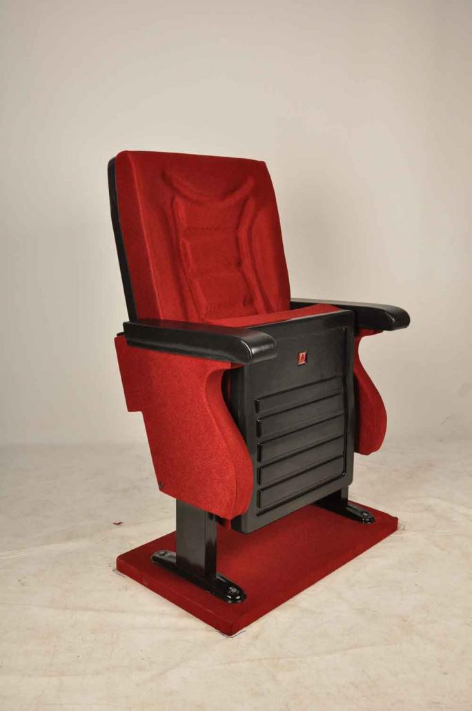 صندلی مدل MATRIX -H
