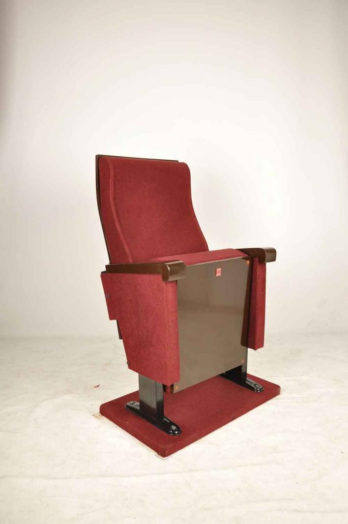 صندلی مدل AC-350