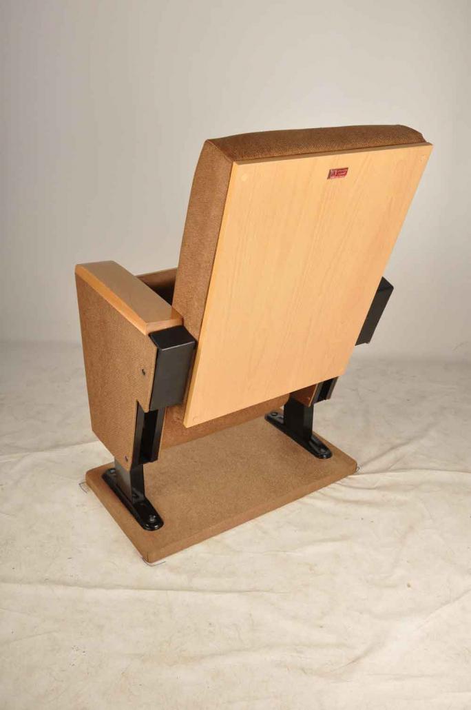 صندلی مدل PRINCE