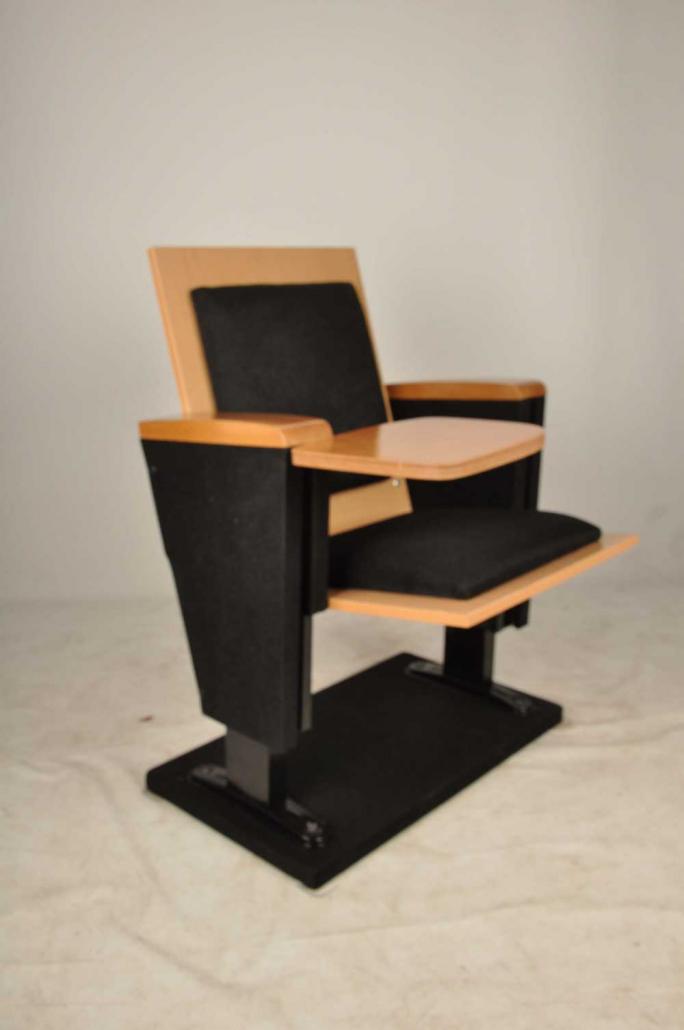 صندلی مدل 330