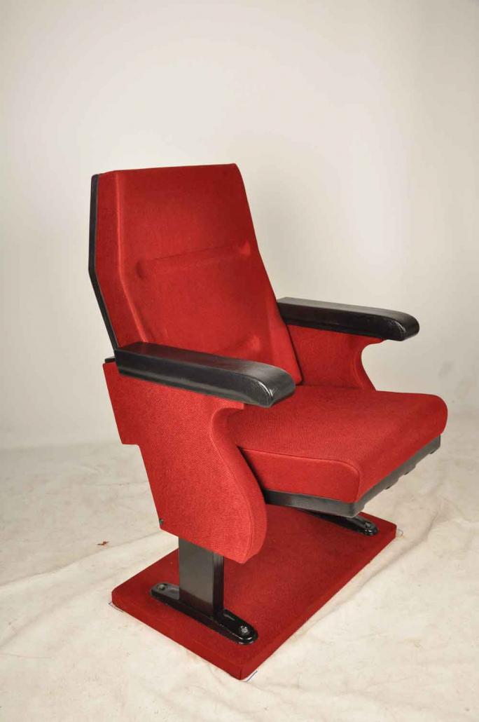 صندلی مدل AC-250 H