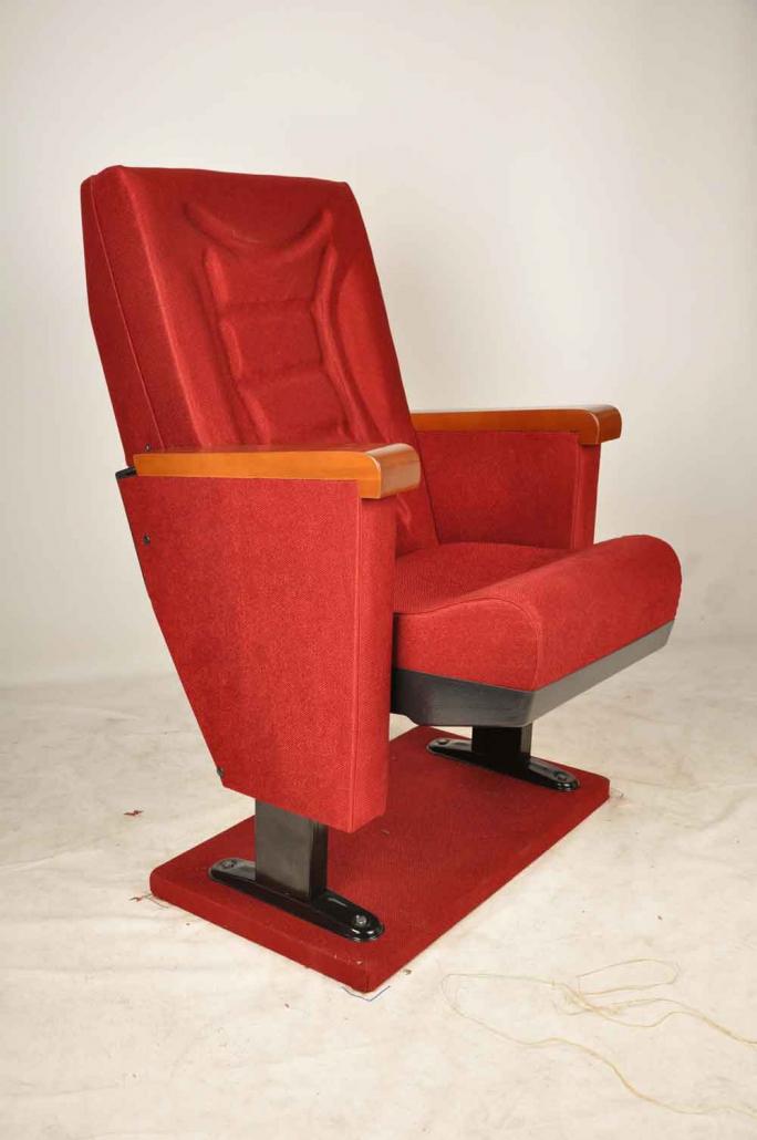 صندلی مدل AC-9003H