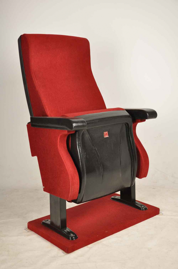 صندلی مدل AC-9005 H