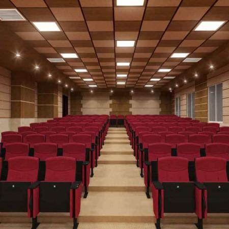 طراحی و اجرای دکوراسیون