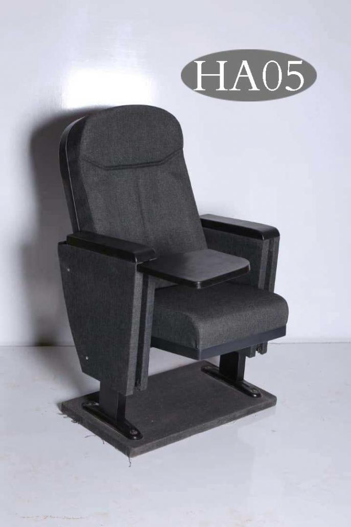 صندلی اداری و همایش
