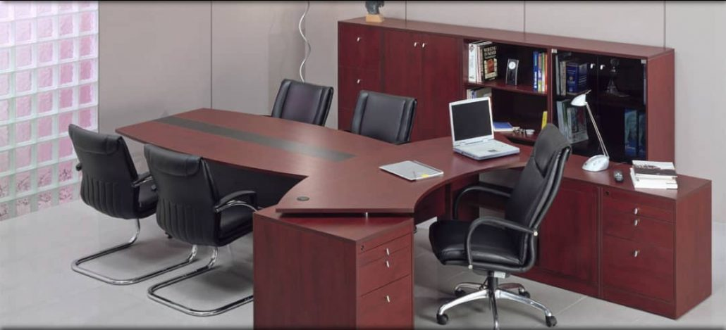 میز اداری