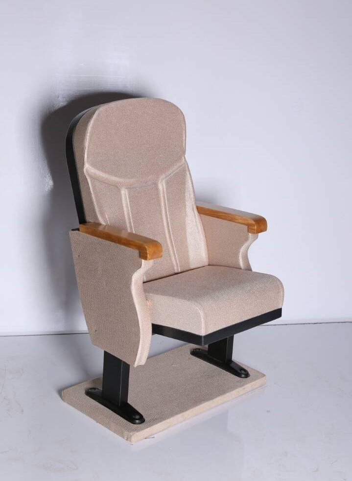 صندلی آمفی